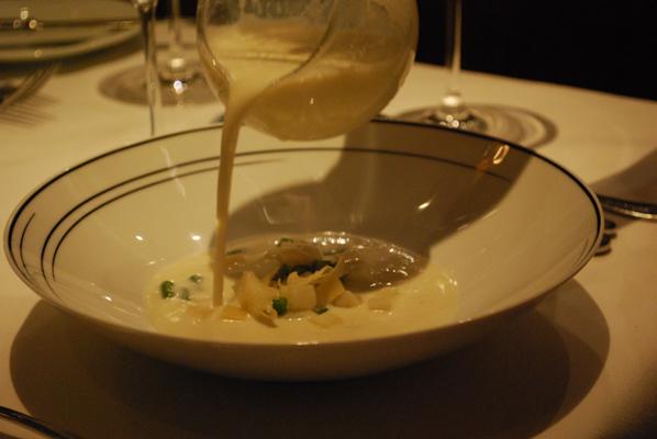 Soup_small