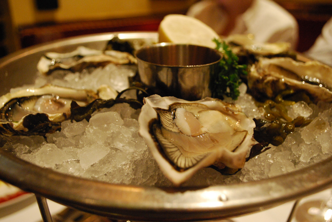 Oysters_small