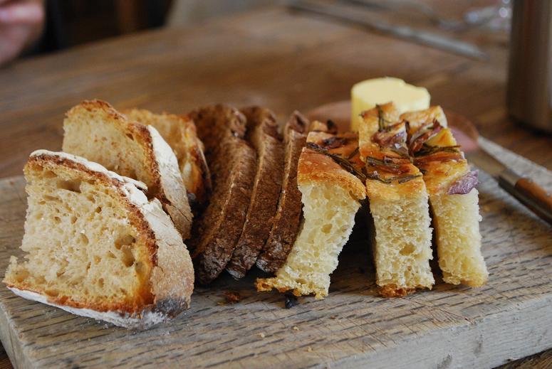 Bread_sm