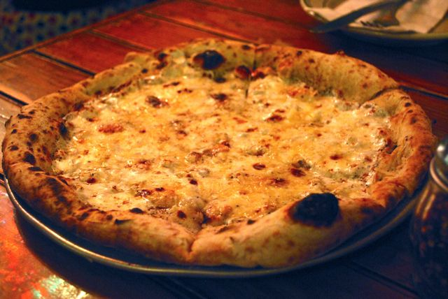 Pizza_robertas