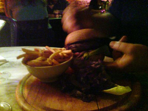Burger_dark