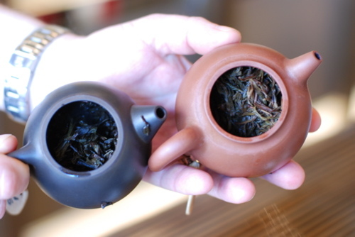 Two_teapots
