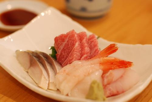 Hiro_sashimi