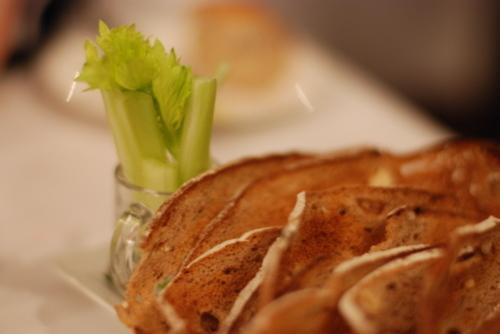 Toast_and_celery