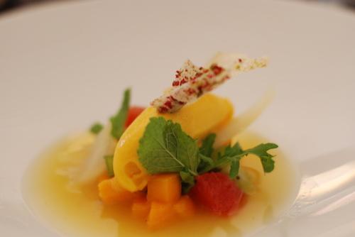 Fruit_salad_soup