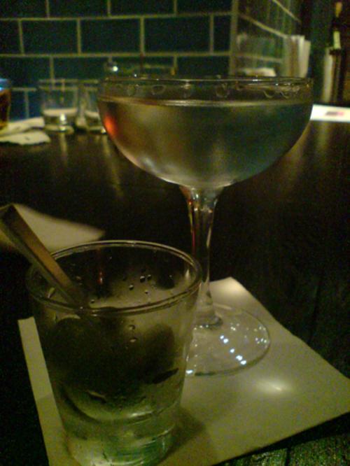 Martini_small