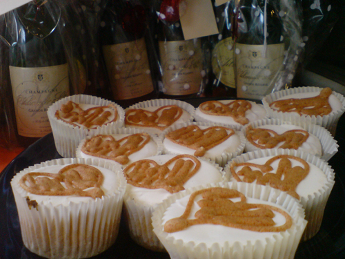 Heart_cakes