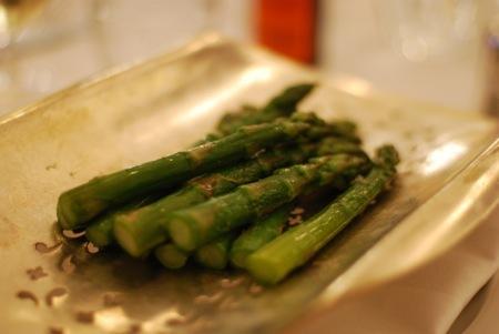 Hix_asparagus_3
