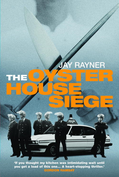 Oyster_house_siege_cover_high_res